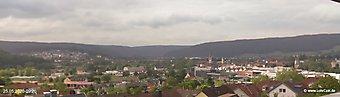 lohr-webcam-25-05-2020-09:20