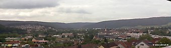lohr-webcam-25-05-2020-09:30