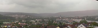 lohr-webcam-25-05-2020-10:40