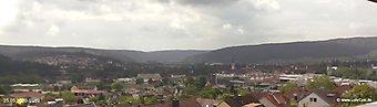 lohr-webcam-25-05-2020-11:10