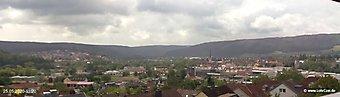 lohr-webcam-25-05-2020-11:20