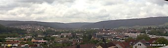 lohr-webcam-25-05-2020-11:40