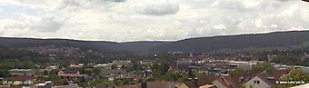 lohr-webcam-25-05-2020-12:30