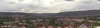 lohr-webcam-25-05-2020-13:20