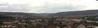 lohr-webcam-25-05-2020-13:50