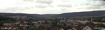 lohr-webcam-25-05-2020-14:00