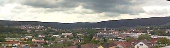 lohr-webcam-25-05-2020-14:10
