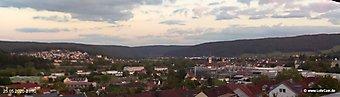 lohr-webcam-25-05-2020-21:10