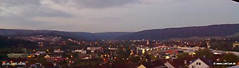 lohr-webcam-26-05-2020-05:00