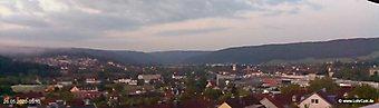 lohr-webcam-26-05-2020-05:10