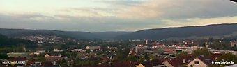 lohr-webcam-26-05-2020-05:50
