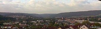 lohr-webcam-26-05-2020-06:50