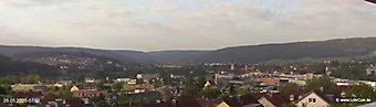 lohr-webcam-26-05-2020-07:10