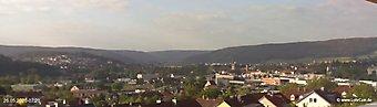 lohr-webcam-26-05-2020-07:20