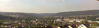 lohr-webcam-26-05-2020-07:30