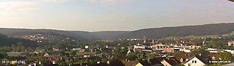 lohr-webcam-26-05-2020-07:40