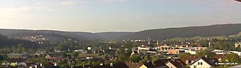 lohr-webcam-26-05-2020-07:50