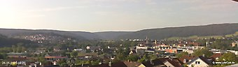 lohr-webcam-26-05-2020-08:20