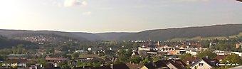 lohr-webcam-26-05-2020-08:30