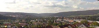 lohr-webcam-26-05-2020-09:40