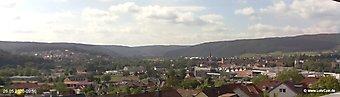 lohr-webcam-26-05-2020-09:50