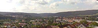 lohr-webcam-26-05-2020-10:10