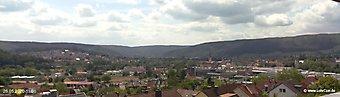 lohr-webcam-26-05-2020-11:50