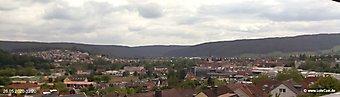 lohr-webcam-26-05-2020-13:20