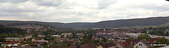 lohr-webcam-26-05-2020-13:30