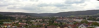 lohr-webcam-26-05-2020-13:50