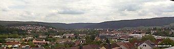lohr-webcam-26-05-2020-14:50