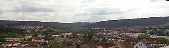 lohr-webcam-26-05-2020-15:10