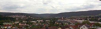lohr-webcam-26-05-2020-16:00