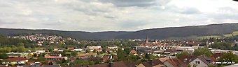 lohr-webcam-26-05-2020-16:50