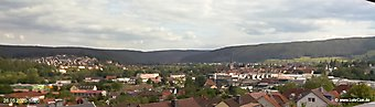 lohr-webcam-26-05-2020-17:20