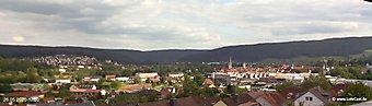 lohr-webcam-26-05-2020-17:30