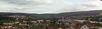 lohr-webcam-26-05-2020-18:20