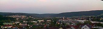 lohr-webcam-26-05-2020-21:20