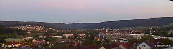 lohr-webcam-26-05-2020-21:30