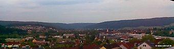 lohr-webcam-28-05-2020-05:21