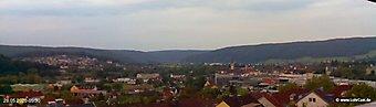 lohr-webcam-28-05-2020-05:30