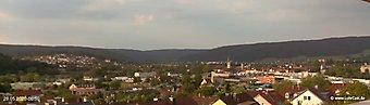 lohr-webcam-28-05-2020-06:51