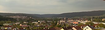 lohr-webcam-28-05-2020-07:00