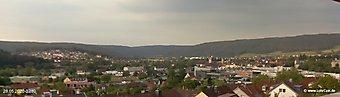 lohr-webcam-28-05-2020-07:10