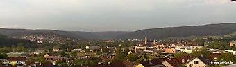 lohr-webcam-28-05-2020-07:40