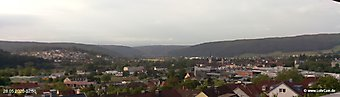 lohr-webcam-28-05-2020-07:50
