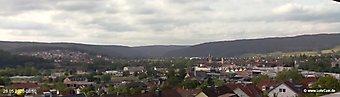 lohr-webcam-28-05-2020-08:50