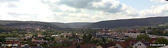 lohr-webcam-28-05-2020-10:40