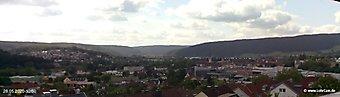 lohr-webcam-28-05-2020-10:50