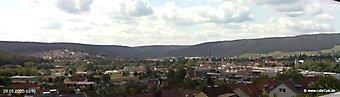lohr-webcam-28-05-2020-11:10